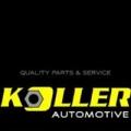 Koller Automotive