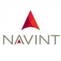 Navint Consulting