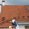 Benedict Roofing