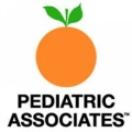 Pediatric Associates PA