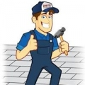 Handyman Roofing Co