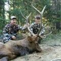 Southern Oregon Archery, LLC.