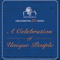 Unique People Services Inc