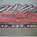 Wolfes Lawn Care/Snow Removal/Pressure Washing Services