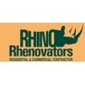 Rhino Rhenovators