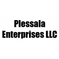 Plessala Enterprises LLC