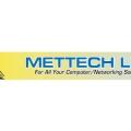 Mettech LLC