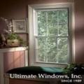 Ultimate Windows Inc