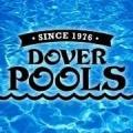 Dover Pools