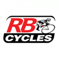 Rb Cycles
