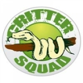 The Critter Squad