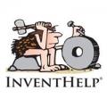 Invent Help