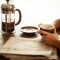Greenfield Coffee