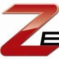 Zazz Events