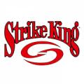 Strike King Lure Co