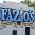 Fazio's Automot
