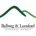 Ballweg & Lunsford Funeral Home Inc