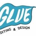 Glue Editing & Design
