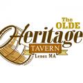 Olde Heritage Tavern