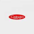 Contractors Supply Co.