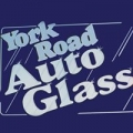 York Road Auto Glass
