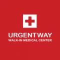 UrgentWay Brooklyn