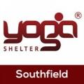 Yoga Shelter Southfield
