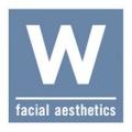W Facial Aesthetics