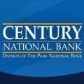 Century National Bank: New Lexington Office