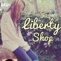The Liberty Shop Inc