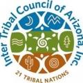 Inter Tribal Council Of Arizona