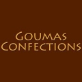 Goumas Confections