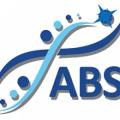 Advanced Business System LLC
