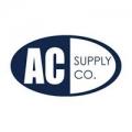 A C Supply Co Inc