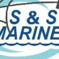 S&S Marine