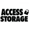 Access Storage Now