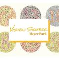 Vision Source Meyer Park