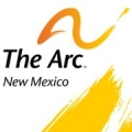 ARC of New Mexico