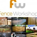 Fence Workshop Athens
