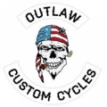 Outlaw Custom Cycles
