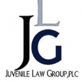 Juvenile Law Group, PLLC