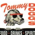 Tommy Dogg's