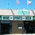 Beverage Warehouse