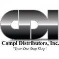 Compi Distributors Inc