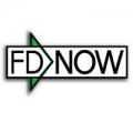 Fd Now