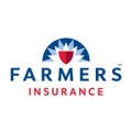 Farmers Insurance Tim Wirick & Richard