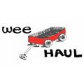 Wee Haul