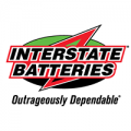 Interstate Battery Systems of Upper Iowa