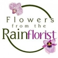 Flowers From The Rainflorist