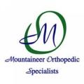 Mountaineer Orthopedic Specialists